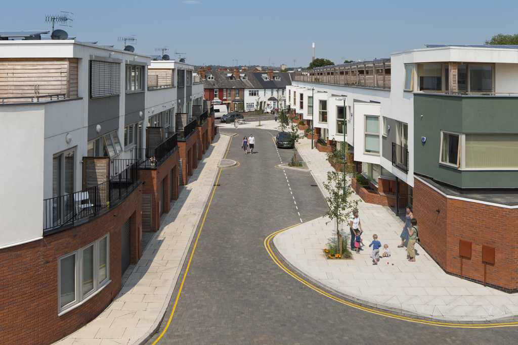 Green street in the meadows blueprint formerly part of the kings school planning permission for the site was granted in september 2009 and construction commenced in january 2010 malvernweather Gallery